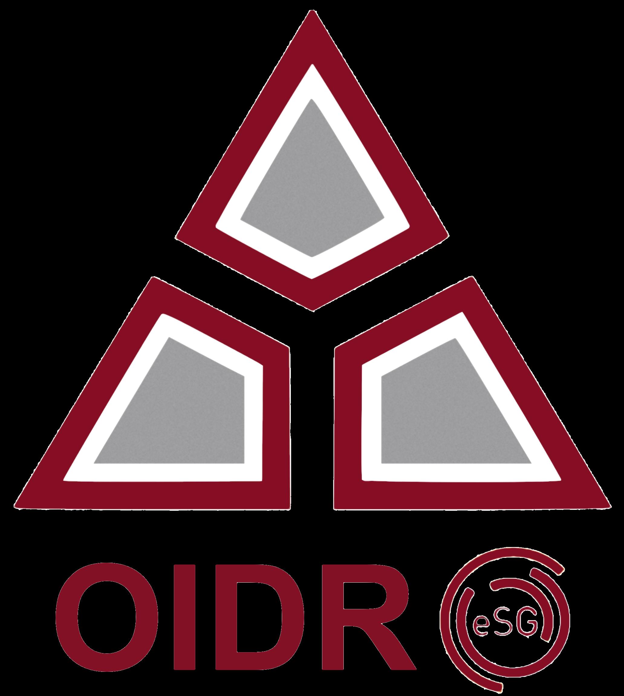 OIDR eSG